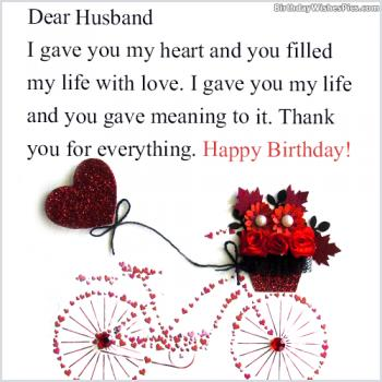 Image Result For Wedding Anniversary Greetings Messages