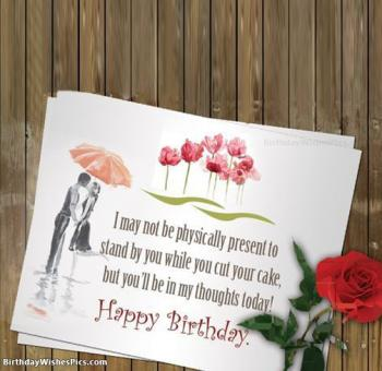 best birthday images for husband