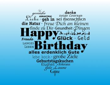 birthday greetings images for her