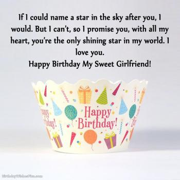 birthday messages with images