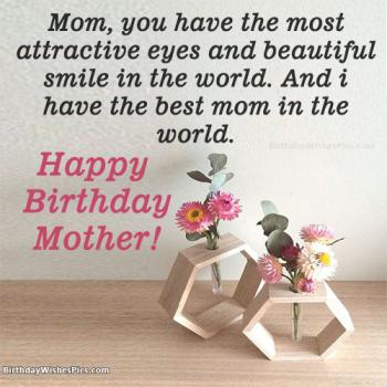 funny birthday images for mom