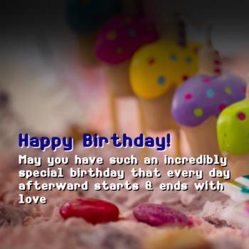 hd happy birthday images