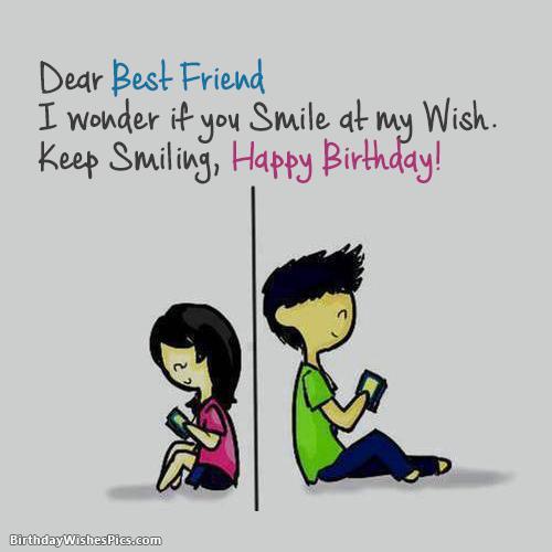 Happy Birthday Wishes For Boyfriend Romantic Images